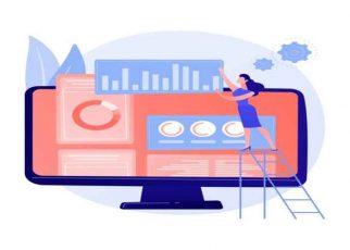 E Commerce Development Platforms That Are Trending in the Market 2021