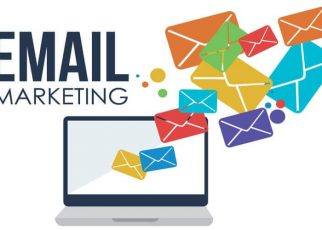 Email Marketing guest post, blog post - letsaskme