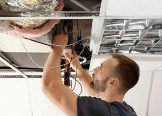 Repair HVAC In Chicago?