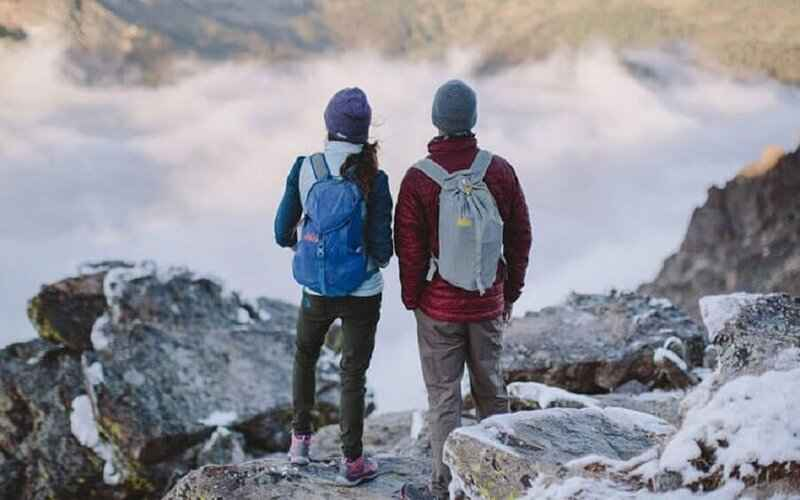 Himalayan Vacation Trekking And Camping Guide For 2021