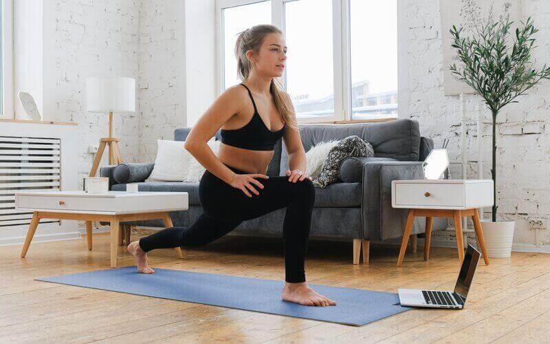 Benefits Of Taking The Yoga Teacher Training Course Online