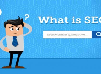 What-Is-SEO | Importance of Seo