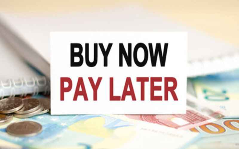 What Merchant Should Know About Buy Now Pay Later | online shopping blog