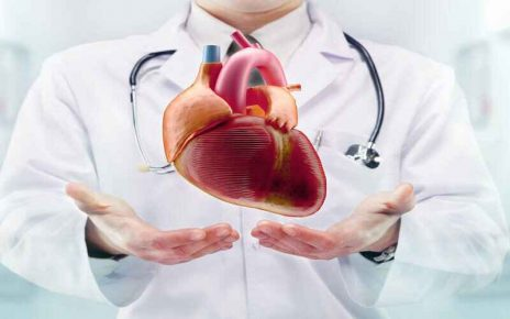 What Is A Cardiologist?