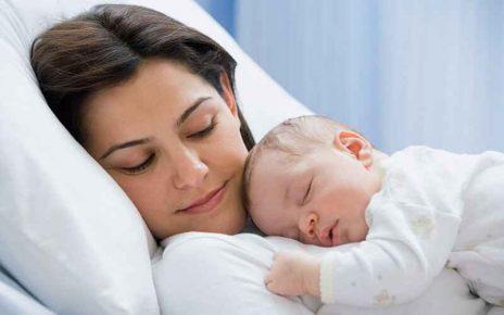 Quality Maternity Careq