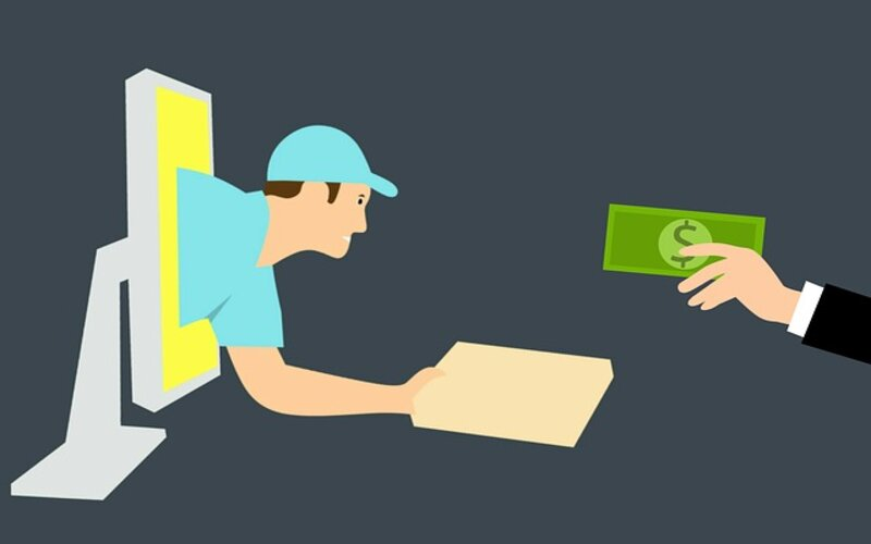How To Choose Best ECommerce Company In The USA