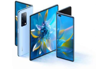 HUAWEI brand - Questioning the Presence of Huawei