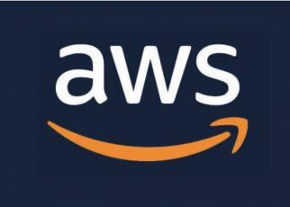 How to Plan For Amazon AWS Partner