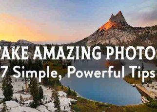 Photographs write for us, guest post Photography