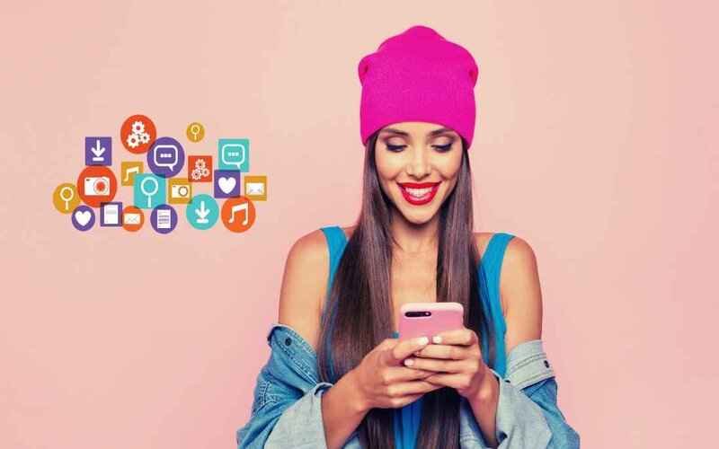 7 Powerful Instagram Influencer Marketing Techniques That Brands Must Know