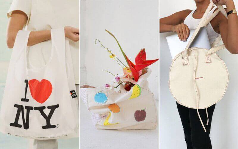 How To Buy Tote Bags At The Best Price In Australia