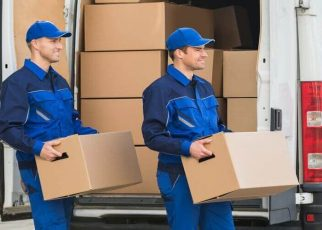 How To Find An Affordable Moving Company