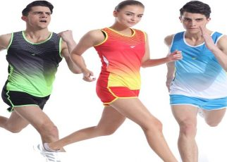Tips For Buying Long-Lasting Custom Track & Field Uniforms