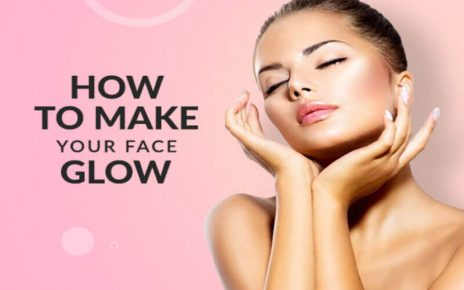 Natural Ways To Get Fair Skin Instant And Permanently