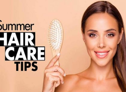 HAIR CARE TIPS 2021 | beauty tips letsaskme