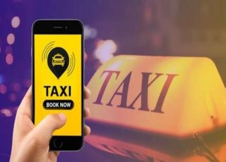 What is a Taxi Management Software?