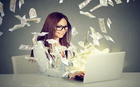 How To Get Hassle-Free Quick Funds Online?
