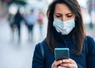 Online Payroll In Pandemic