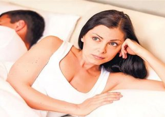 Erection Dysfunction Generic Tablets Online Store