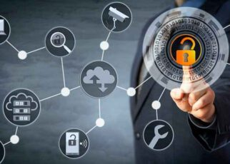 10 New Tips for Securing Your Business: What You Need to Know