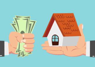 Home Refinance California-Is It Worthwhile Refinancing?