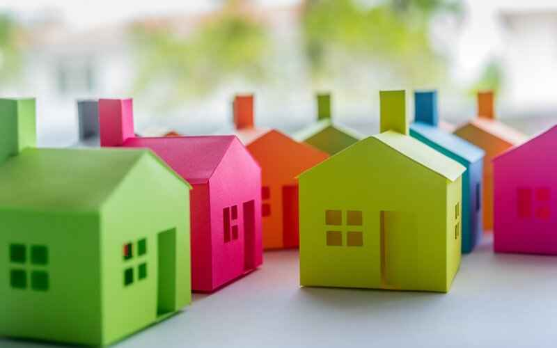 Do You Have Bad Credit And Are Looking To Buy A House?