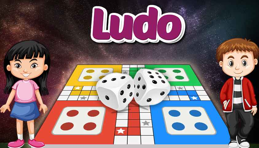 How App-Based Ludo Provides Hours Of Fun