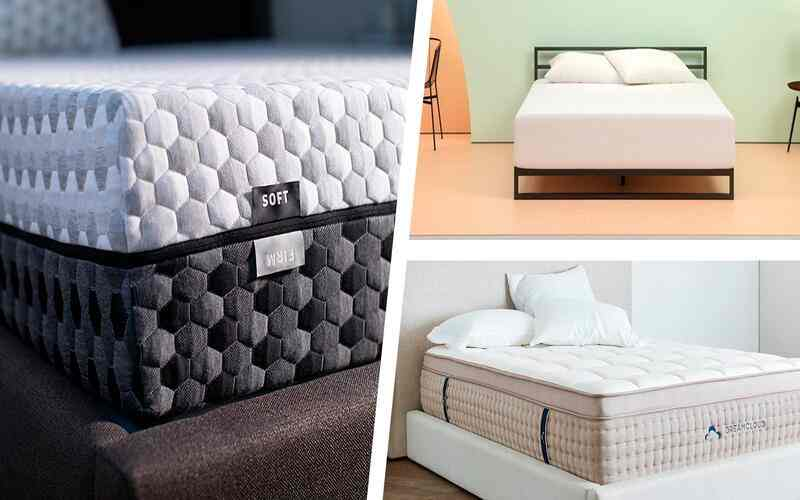 Top Budget Friendly Mattresses That Are Available Online in the Market