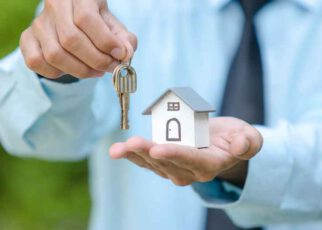 What Is Mortgage Broker In Brisbane?