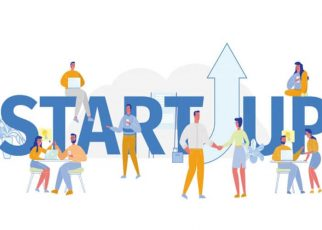 Things Before Planning A Startup