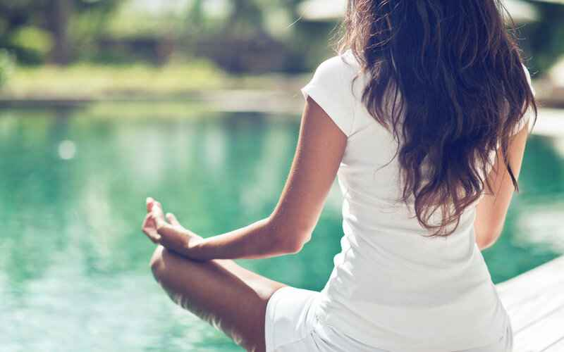 Reboot Your Mental Health With Mental Health Retreat
