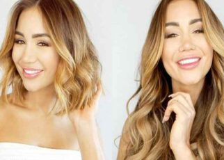 Best Clip-In Hair Extensions
