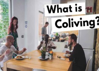 Is Coliving Space In Bangalore Safe For All?
