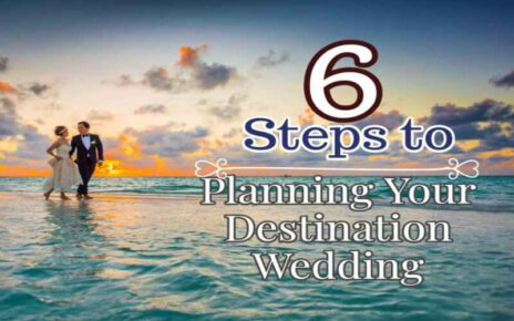 Tips To Plan A Destination Wedding In Shimla Taking Care Of The Covid Precautions?