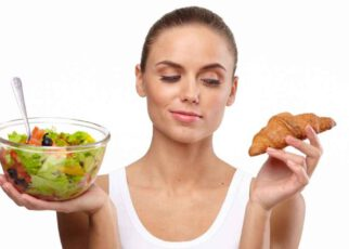 Top 5 Food Combinations To Keep Digestive Problems At Bay