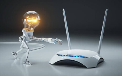 How To Check If Your Home Router Is Vulnerable Or Not