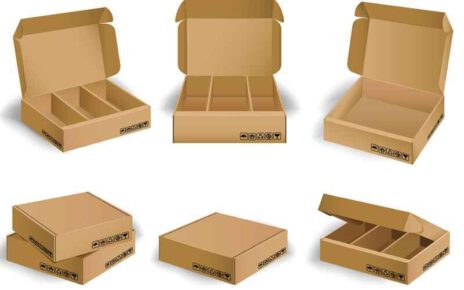 Exploring Kraft As An Eco-Friendly & Sustainable Packaging Material In 2021