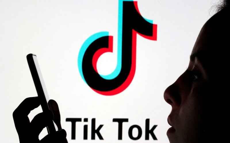 Parental Controls For TikTok