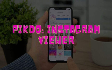 5 Ways to Use Pikdo for Advertising