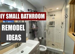 9 Tips To Renovate Your Bathroom