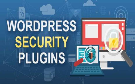 The Best (FREE) WordPress Security Plugins For Your Website