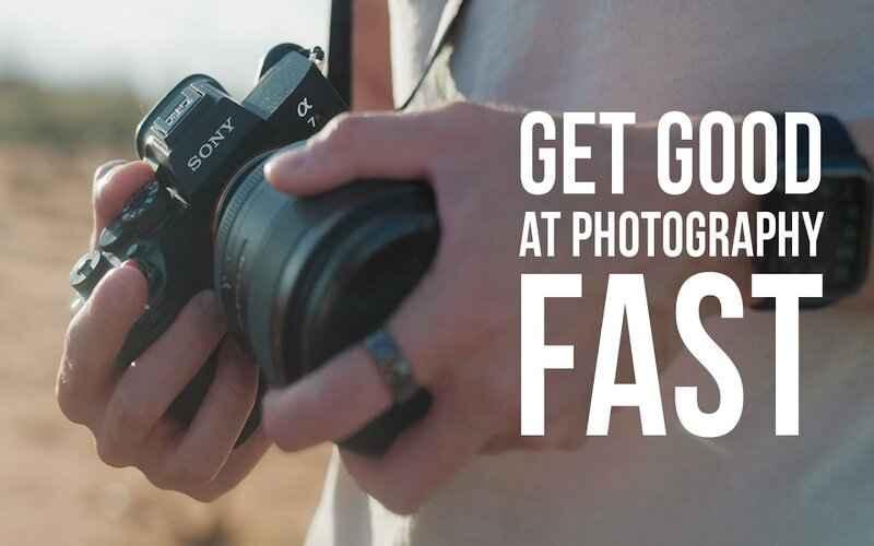 Photography Tips 2021 - letsaskme