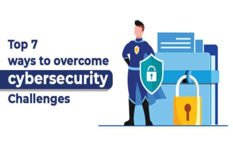 cybersecurity challenges 2021