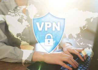 Why Do you Need a VPN