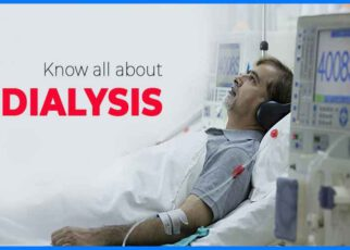 Dialysis tips health guest post