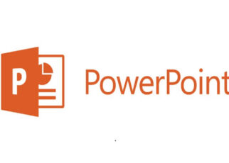 Advantages of Learning Microsoft PowerPoint Online Free Course